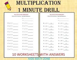 Submitted 11 months ago by keanuthecat1. Math Worksheets Grade 7 Kumon Pdf Sumnermuseumdc Org