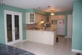 Kitchen Renovations London Ontario Kitchen Cabinets London Ontario
