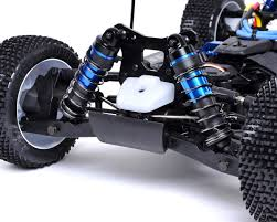 rc8 2e rs 1 8 brushless rtr electric buggy by team associated rc8 2e rs 1 8 brushless rtr electric buggy by team associated asc80908 cars trucks hobbytown