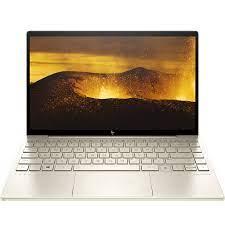Laptop HP Envy 13-BA1027TU i5-1135G7 13.3 Inch 2K0B1PA