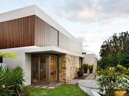 How To Design A House How To Design A Minimalist Home Voguenest