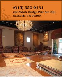 265 white bridge pike ste 200 nashville tn 37209