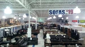 Antique Furniture Stores Augusta Ga Outlet Bobby Jones In Georgia