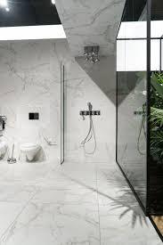 Modern Marble Bathroom Designs 10 Ways To Design A Marble Bathroom From A Modern Perspective