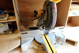 table saw dust collector plans i table saw dust collector diy table saw dust collection hood