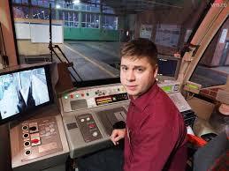 Диссертации Последние новости ru Сотрудник метро находит материал для диссертации благодаря своей профессии