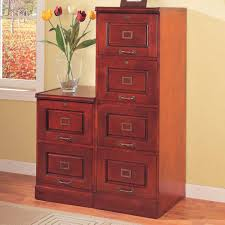 furniture file cabinets to doent easily amish made with regard to used office furniture file