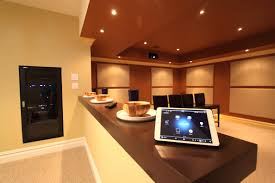 lighting solutions for home. contemporary solutions solutions mirage s adorable view users cool smart home lighting with for c