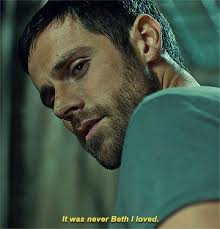 1000 images about orphan black on pinterest orphan black orphan black paul and dylan bruce bruce paul passion lighting