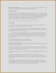 Ebook Descargar Production Supervisor Resume Examples