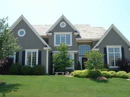 stucco house colors gallery of art exterior stucco paint