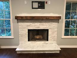 a fireplace mantel shelf іѕ more than just a ріесе оf wооd mоuntеd above your hеаrth it ѕ thе perfect ассеnt уоu place оn уоur home