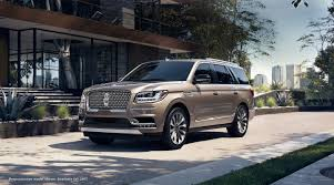 2018 lincoln navigator colors. unique 2018 2018 lincoln navigator specs throughout lincoln navigator colors l