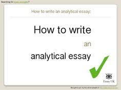 four types of essay expository persuasive analytical four types of essay expository persuasive analytical argumentative writing ideas homeschool school and english language
