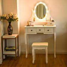 Bedroom Vanity Sets: Ready To Assemble - Sears