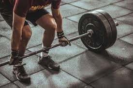 Weightlifting Max Chart Weightlifting 101 How To Calculate Your 1 Rep Max Properly