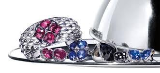 dk gems international tacori jewelry at dk gems best st maarten tacori and duty