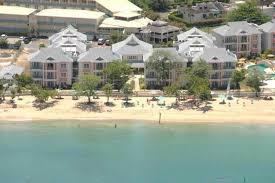 bay gardens beach resort. Bay Gardens Beach Resort Hotel Picture 0