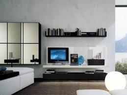 Wall Units Living Room Furniture Home Design Furniture Awesome Red Sofa For Living Room Ideas 3