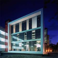 small office building design. Modern Small Office 9 Cool Building Design H