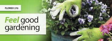 feel good gardening showa gloves