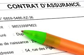 Cancelling Insurance In France The Loi Hamon