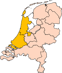 Studying in holland offers a world of opportunity and holland international study centre is your first step to a degree taught in english. Holland Wikipedia