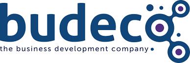 Business Development Company Budeco The Business Development Company