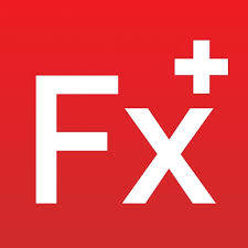 Dukascopy Live Chart Swiss Forex For Ipad By Dukascopy Bank Sa