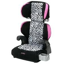 cosco scenera convertible car seat zebra convertible car seat next convertible car seat cosco scenera convertible