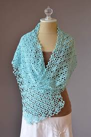 Free Scarf Patterns Extraordinary Little Dove Scarf Free Crochet Pattern ⋆ Crochet Kingdom
