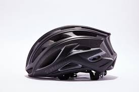 Specialized Prevail Size Chart New Specialized Prevail Ii Best Road Helmets