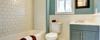 cost to reglaze a bathtub. cost to reglaze bathtub and tile reglazing factors2017 charming bathroom refinishing a