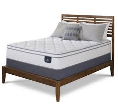 serta twin mattress. Serta Perfect Sleeper Freeport Eurotop Twin Mattress Set Serta Twin Mattress