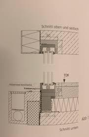 Actual Fenster Alu Decke Raffstore Südseiteseite 3 Erfahrungen Von