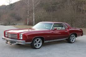 similiar 1976 monte carlo ss keywords monte carlo related keywords suggestions 1976 chevy monte carlo