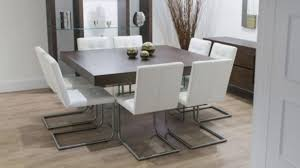 round dining room tables seats 8 dining table seater round dining table extendable dining table