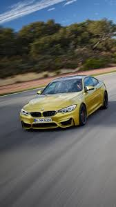 bmw m4 iphone 6 wallpaper. Contemporary Bmw BMW M4 Coupe IPhone 5S  SE Wallpaper Throughout Bmw Iphone 6 Wallpaper C