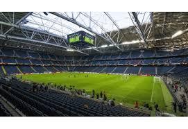 Aik Stadium Friends Arena Transfermarkt
