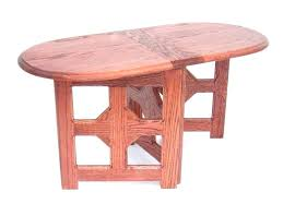 outdoor coffee table ikea wooden outside tables large size of small glass