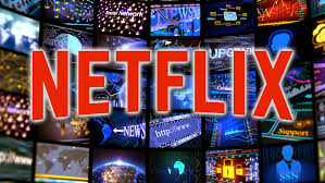 Netflix Earnings Can The Streaming Giant Clear A High Bar