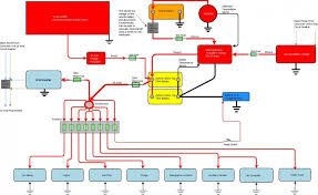motorhome wiring diagram on motorhome images free download wiring 30 Amp Rv Wiring Schematic motorhome wiring diagram 4 motorhome wiring diagram manual rv battery wiring diagrams 30 amp rv plug wiring schematic