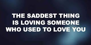 40 Sad Love Quotes For The BrokenHearted YourTango Adorable Download Picture About Loving Someone Who Dont Love You