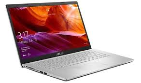 Kalau kamu masih kurang nyaman dengan rentang harganya, cek. 14 Laptop Asus Terbaru 2020 Harga Mulai 6 Jutaan Pricebook