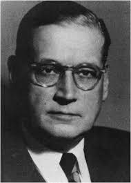 Aldridge, Albert Herman (1893–1983) - Eponyms and Names in ...