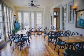 The comers at their carnegie coffee company. Favorite Pittsburgh Bridal Shower Venues From Olive Rose Events Burgh Brides A Pittsburgh Wedding Blog