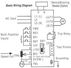 siemens vfd drives wiring diagram siemens vfd drives wiring joliet technologies saftronics s10 basic wiring diagram siemens