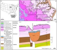 The Winneshiek Biota Exceptionally Well Preserved Fossils
