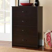 60 inch wide dresser.  Wide Product Image Mainstays 4Drawer Dresser Multiple Colors Intended 60 Inch Wide Dresser W