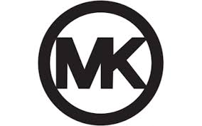 Michael Kors Logo &YL19 | Startupjobsfa